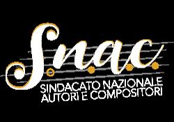 S.N.A.C.